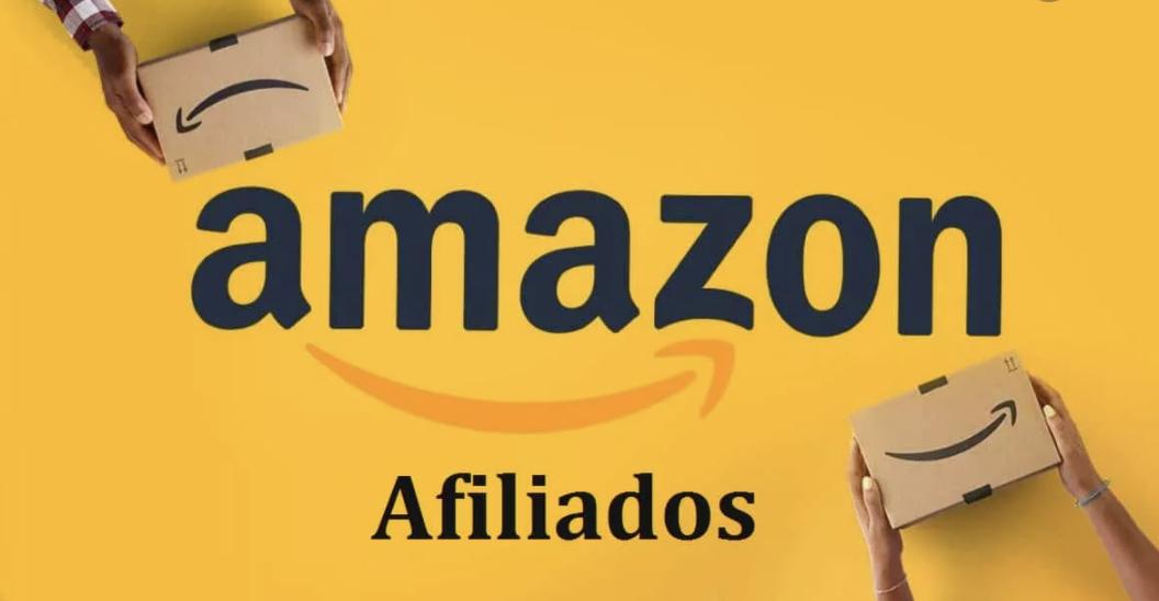 Afiliado de Amazon | SOY ALONSO