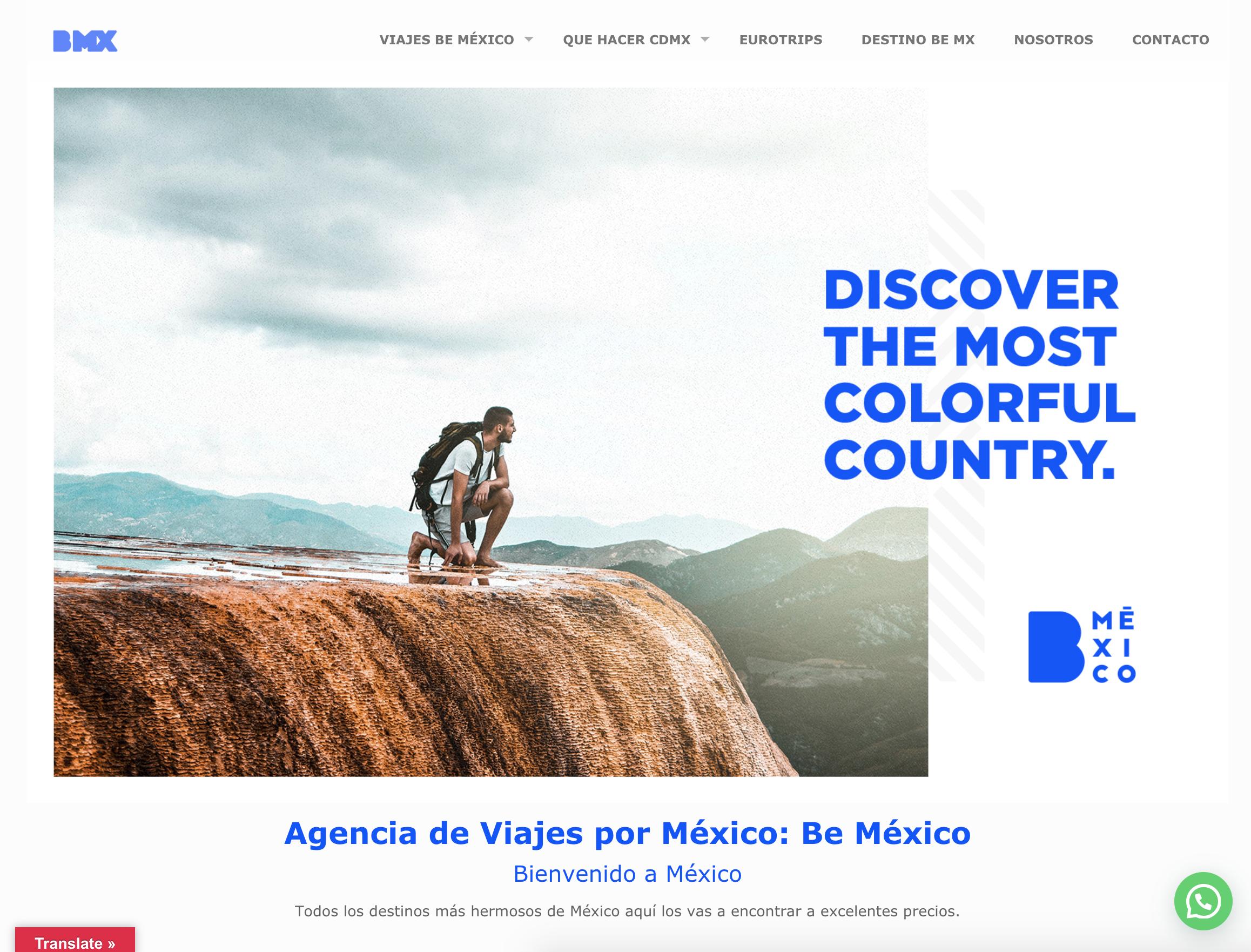 Como atraer clientes agencia de viajes | SOY ALONSO