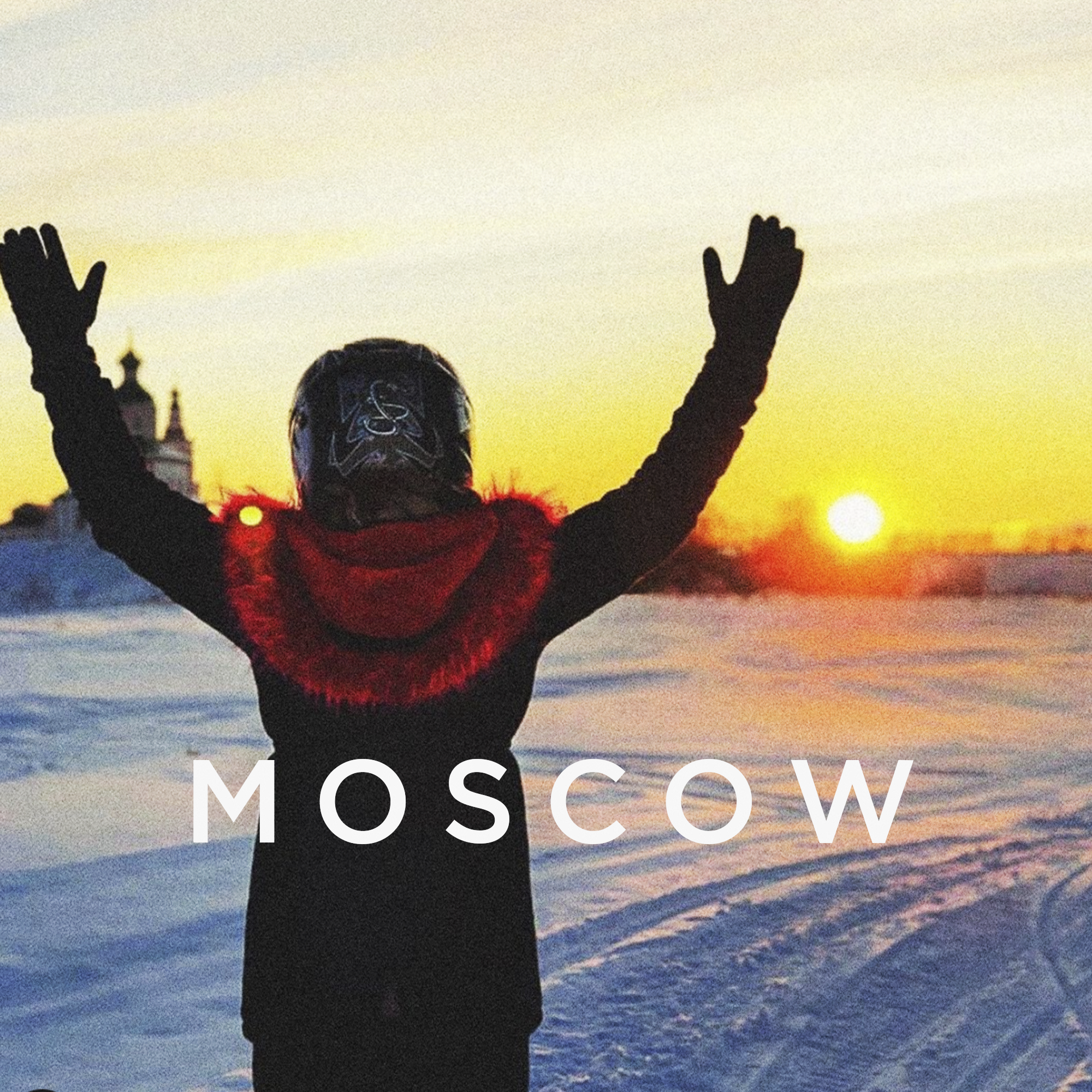 MOSCOW PRESET SOY ALONSO