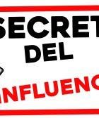 ¿Qué hay que hacer para ser un influencer? | SOY ALONSO